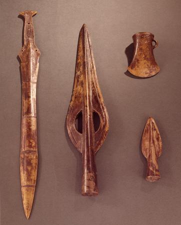 www.britishmuseum.org